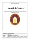 Health & Safety_Jan2020 FINAL