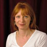 Liz Geller