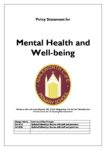 Mental Health and Wellbeing Oct 2020 FINAL