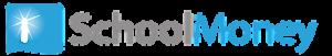 schoolmoney logo